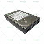 Seagate ST3250820AS Barracuda 250GB 7200 RPM SATA Hard Drive. 8MB Buffer 3.5 Inch (Low Profile) 1.0 Inch.