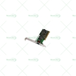HP 116188-001 PCI 10/100 Network Interface Card.
