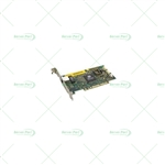 HP 118042-001 Etherlink XL 10/100 PCI Card.