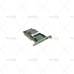 HP/Compaq 232238-001 WL210 Wireless PCI  Network Interface Card Only.