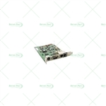 HP 233803-001 Compaq KVM Remote Switch PCI Board.