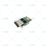 HP P/N: 260632-001. HBA  - 2GB 1-Port Fibre Channel HBA.