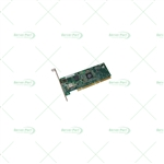 HP 284685-003 NC7770 PCI-X Gigabit Server NIC.