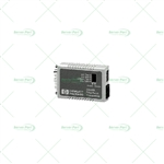 HP 28685A Ether twist mau Transceiver.