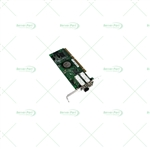 321836-001 - HP SANblade Host bus adapter - PCI-X / 133 MHz.