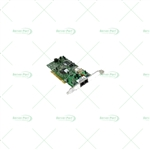 HP 337559-001 Microcom 550 56k V.90 10/100 Ethernet Combo Card Kit Optical for Armada 1500.