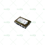HP 360209-009 36GB 15000 RPM 80-pin Ultra320 SCSI Universal 3.5 Inch Hard Drive with Caddy.