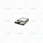 HP Hard Drive 375696-001 Single Port SAS Drive 36GB  2.5 Inch 10k RPM.(HP P/N: 375696-001 ).