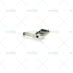 HP 376571-001 Standard NIC Network Interface Mezzanine Board FIO Proliant BL25P BL35P BL45P Blade Server.