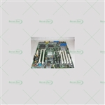 HP 399971-001 System Board For HP Proliant Server.