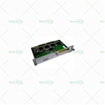 3Com 3C17716 SuperStack III XRN Interconnect Expansion Module.