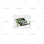 3Com 3C50316TP EtherLink II ISA TP Network adapter.
