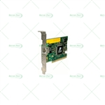 3Com 3C905C-TX-M EtherLink XL PCI TX Network adapter.