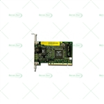 3Com 3C905TX Fast EtherLink XL PCI TX Network adapter.