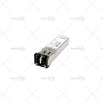 HP 3RA2973AA 2Gbps SFP sw Transceiver Kit.