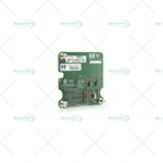 HP 445976-001 BLC NC360M NIC Adapter OPT Kit.