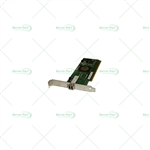 4U852 - DELL QLA2340 Host bus adapter - PCI-X / 133 MHz.
