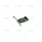 Intel 689661-004 PRO/100 PCI Network Card.