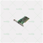 697680-002 - Intel 100TX PCI Network Interface Card.