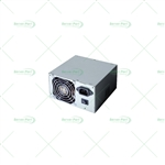 New Dell 7NVXS 870W PSU for PowerEdge Servers.7NVXS
