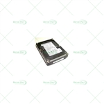 Maxtor 8B036L0 Atlas 4 36GB 10000 RPM 8MB Buffer 68-pin Ultra320 SCSI 3.5 Inch (Low Profile) 1.0 Inch Hard Drive.