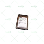 Maxtor 8E147J0 146GB 15000 RPM 8MB Buffer 80-pin Ultra320 SCSI 3.5 Inch (Low Profile) 1.0 Inch Hard Drive.