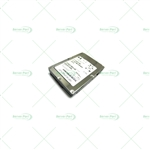 Maxtor 8J147S0 Atlas 146GB 10000 RPM 16MB Buffer SAS 3.5 Inch (Low Profile) 1.0 Inch Internal Hard Drive.