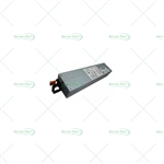 97P5834 - IBM - 700 Watt P series hot-swappable Power Supply for eServer.