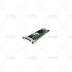 Dell 9X473 Ethernet Switch 6X4G PE1655MC Network Card.