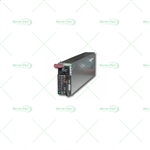 ATSN-7000956 - HP - 700 Watt Redundant Power Supply for Proliant DL360 G5.