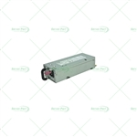 ATSN-70010044 - HP - 850 Watt/1000 Watt Redundant Power Supply for  Proliant ML350 G5 ML370 G5 DL380 G7.
