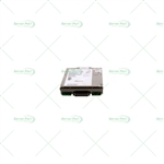 HP BD14656ABC 146GB 10000 RPM Fiber Channel Hot-Swap Hard Drive with Caddy.