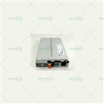 DELL C1570P-00 1570W Power Supply Unit for PowerEdge Servers.