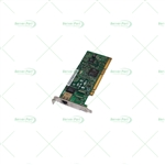 C36840-004 - Intel PRO/1000 MT PCI X Server Adapter.