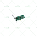 D28777 - Intel Pro/1000-PT Server Adapter PCI Express.