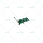 D33745 - Intel Pro/1000-PT Server Adapter PCI Express.
