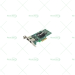Intel D50868 Pro/1000-PT Dual Port Server Adapter.