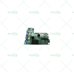 DELL DP246  System Board For Dell PowerEdge Server