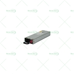DPS-700GB-A - HP - 700 Watt Redundant Power Supply for Proliant DL360 G5.