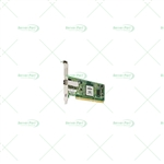 FC1020059-01A - Emulex Controllers Fibre Channel Host Bus Adapter.