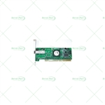 FC5010409 - QLogic Controllers Fibre Channel Host Bus Adapter.