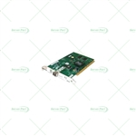 FCE6460N - JNI FibreStar FCE-6460 Host bus adapter - PCI.