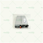 DELL FW414 1570W Power Supply Unit for PowerEdge Servers.