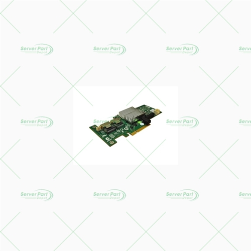 product details  dell perc h200 integrated sas raid controller additional part numbers  3j8fw