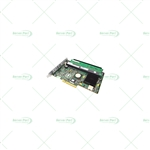 Dell MX961 PERC 5i SAS RAID Controller Card with 256MB Memory Compatible