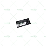 NEW Dell - UF302 - IMSourcing 7 WHr Lithium Ion Primary PERC 5/I Adapter Battery for Select Dell Systems - Lithium Ion (Li-Ion)