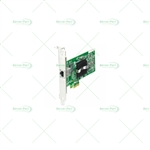 PILA8470D3G1 - Intel 10/100 Base T Network Interface Card.