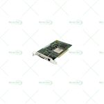 PILA8480 - Intel PRO/100 PCI Server Adapter.