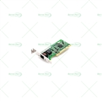 Intel PWLA8391GTLBLK PRO/1000 GT Desktop Adapter.
