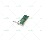 Intel PWLA8490MF PRO/1000 MF PCI-X hot-plug 133 MHz  Server Network adapter.